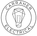 Carraher Electrical